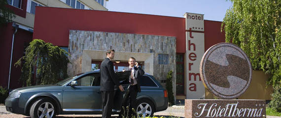 Hotel Therma****